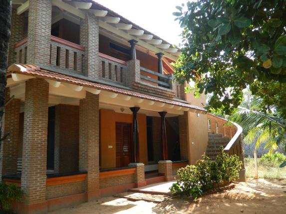 Arulville, Chennai, Tamil Nadu, India