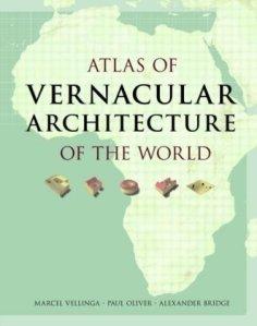 Atlas-Vernacular Arch