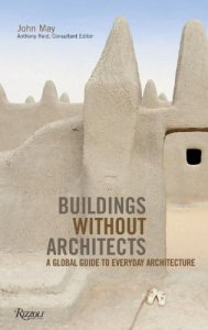 Building without Architects