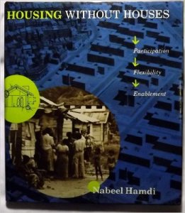 Housing without Houses