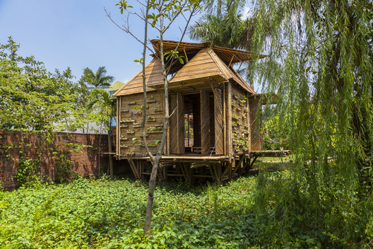 Bb House, Hanoi, Vietnam