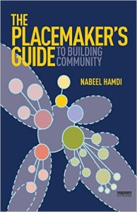 Placemakers guide