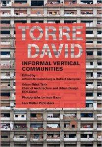 Torred David
