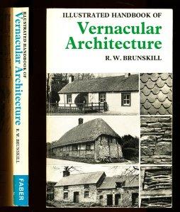 Vernacular Architecture-illustrated handbook