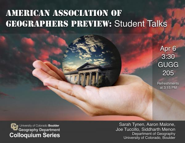 aag_preview_colloquium_4-6-18