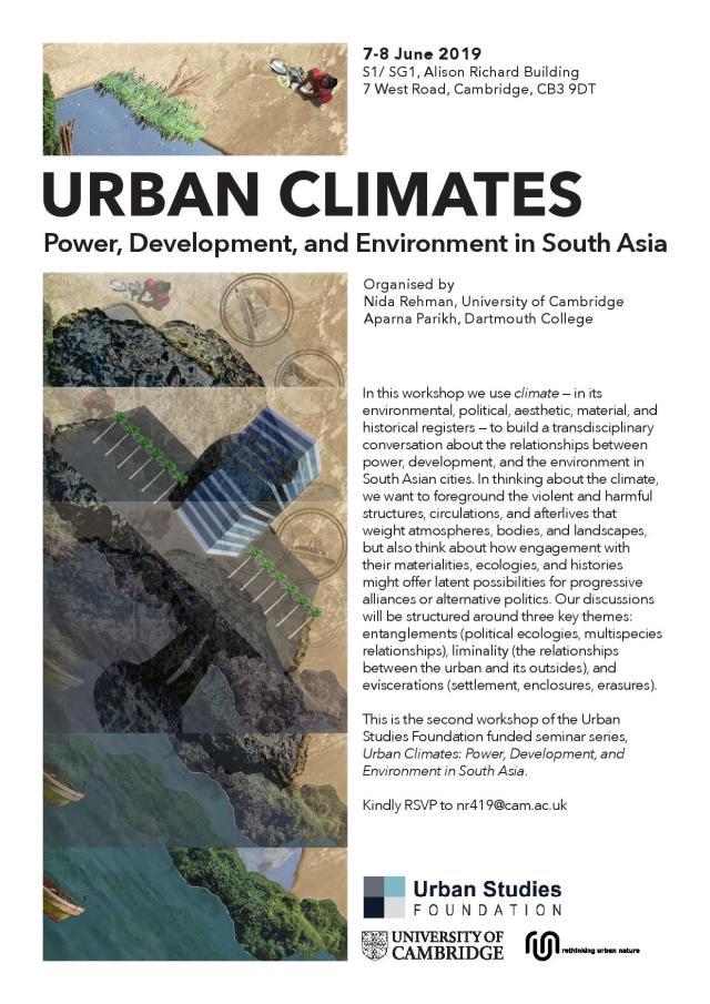 UrbanClimatesWorkshop-page-001