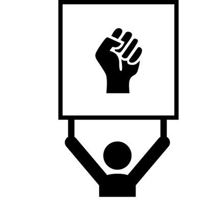 dissentxdesign logo